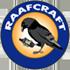Raafcraft - Survival Opleidingen - De complete survival cursus
